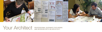 "Link to ""Your Architect"" PDF"